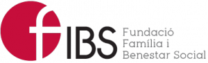 Fundació Familia i Benestar Social