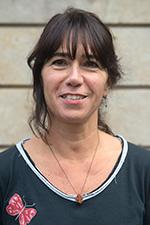 Cristina-Ramia