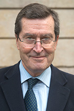 Francesc-Montagut
