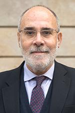 Miquel-Masclans