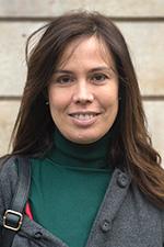 Montserrat-Palacios