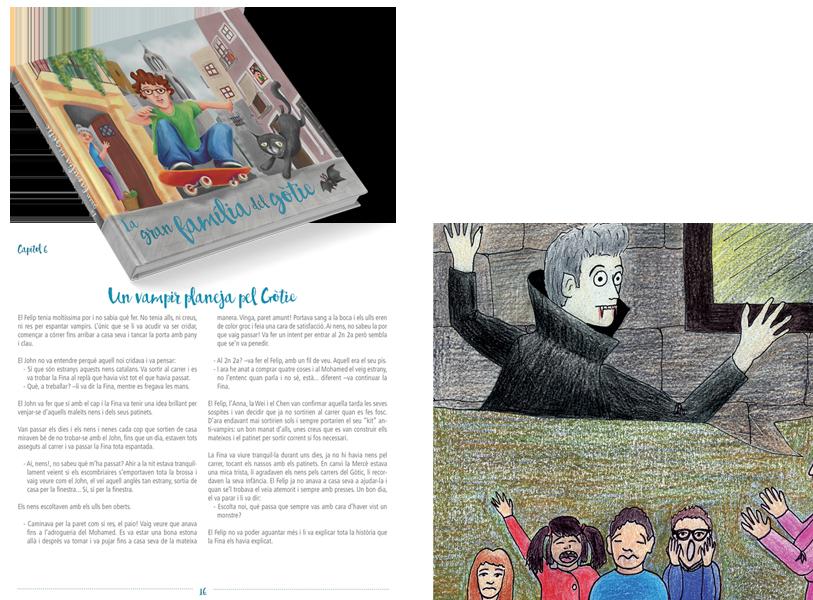 llibre-la-gran-familia-del-gotic-2b