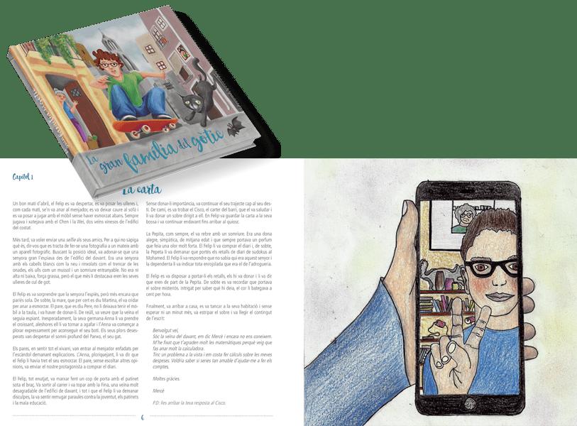 llibre-la-gran-familia-del-gotic-3b