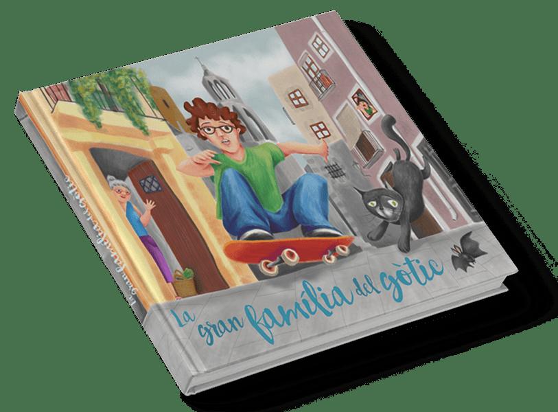 llibre-la-gran-familia-del-gotic-portada-small