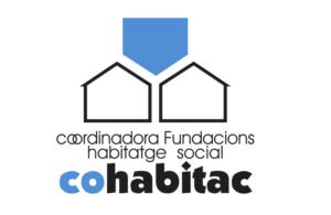 cohabitac FiBS habitatge social