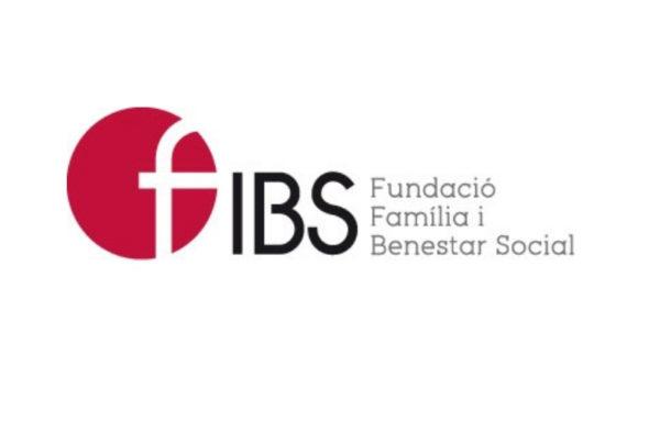 fundació FiBS