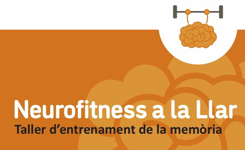 neurofitness llar la merce fibs