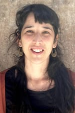 Marta-Margeli