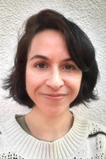 Oihana Moreno