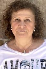 Rosa-Gomez