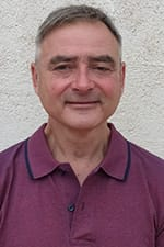 Josep Vila